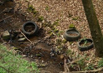 Thumb auto tires 308105 1920