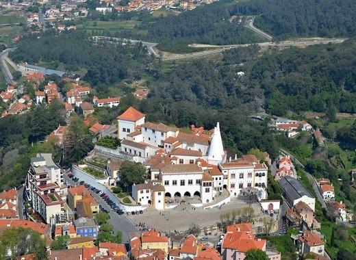 Medium portugal 2337749 1280