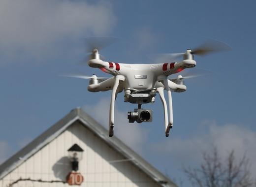 Medium drone 1859185 1920