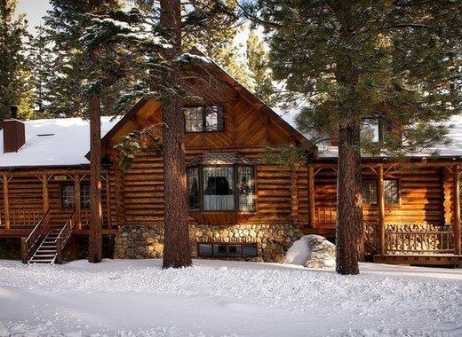 Medium log cabin 1594361 1920