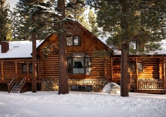 Thumb log cabin 1594361 1920