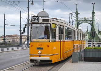 Thumb tram 1987021 1920