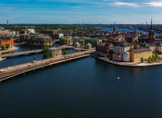 Medium stockholm 1824368 1920