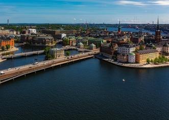 Thumb stockholm 1824368 1920