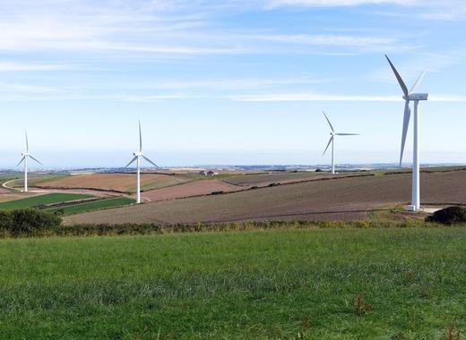 Medium wind 1599495 1920