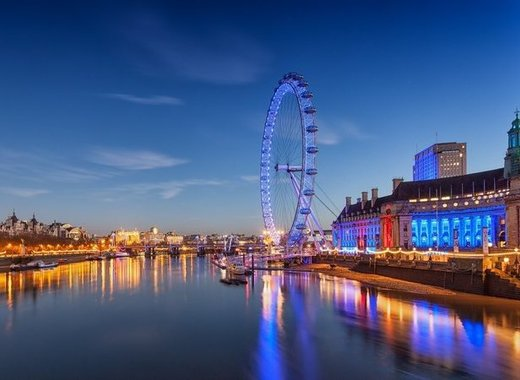 Medium london eye 945497 1920