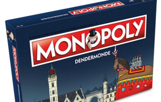Thumb monopoly dendermonde doos 3d