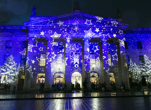 Medium winter lights gpo 1200x600