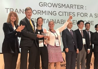 Thumb stockholm wins world smart city award