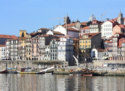 Medium portugal 4294151 1280