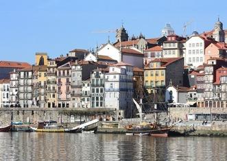 Thumb portugal 4294151 1280
