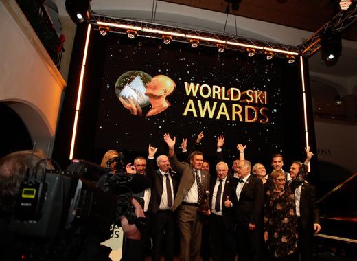 Medium val thorens   world s best ski resort 2019