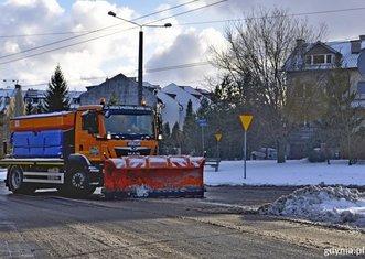 Thumb gdynia winter cleaning marcin mielewski