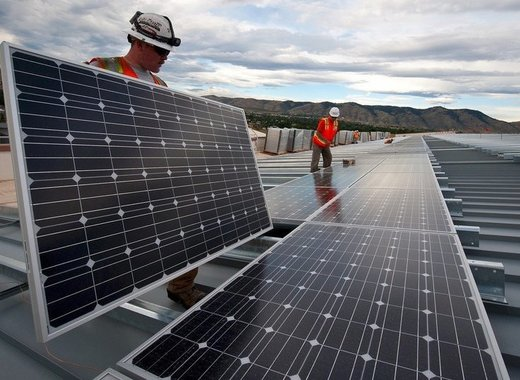 Medium solar panels 1794467 1280
