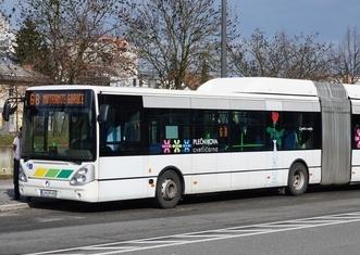 Thumb lpp irisbus citelis 18m