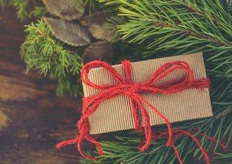 Thumb christmas 3859552 1920