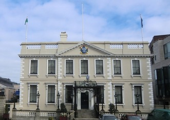 Thumb mansion house dublin.crop