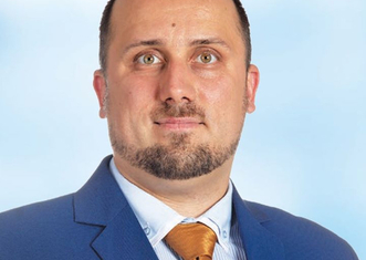 Thumb istvan juh%c3%a1sz mayor of kistarcsa