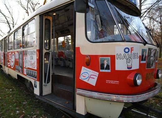 Medium 3059802 1045309 tram 11