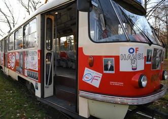 Thumb 3059802 1045309 tram 11
