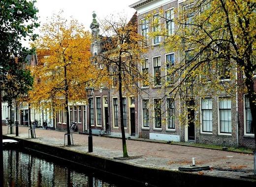 Medium canal 257474 1920