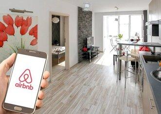 Thumb airbnb