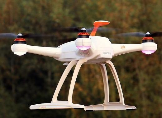 Medium drone 1765145 1920