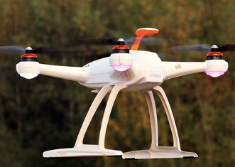 Thumb drone 1765145 1920