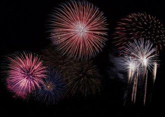 Thumb fireworks 879461 1920