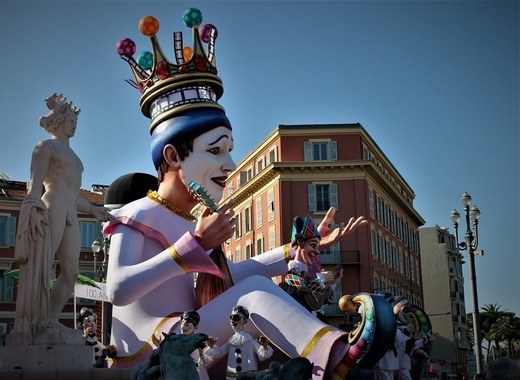 Medium carnival 4149283 1920