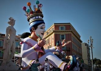 Thumb carnival 4149283 1920