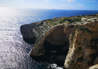 Thumb blue grotto a dimitrova
