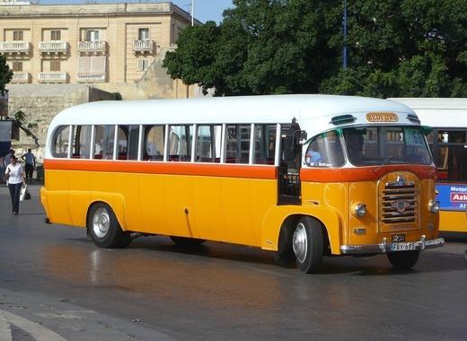 Medium bus 670966 1920