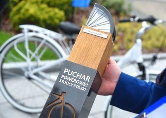 Thumb csm rowerowa stolica polski konferencja puchar bfb71868e8