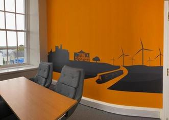 Thumb reducing commuting time through a new co working space in edenderry 4