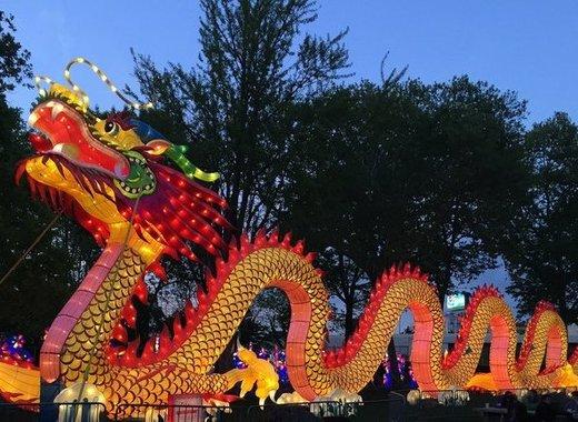 Medium chinese new year 2214734 1920