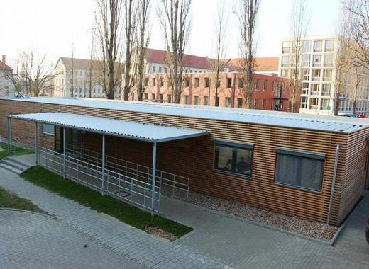 Medium winter homes for the homeless in the city of potsdam   markus klier   potsdam.de