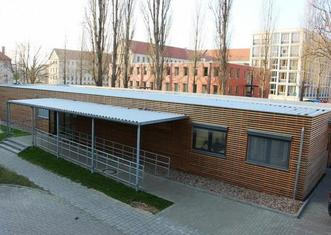 Thumb winter homes for the homeless in the city of potsdam   markus klier   potsdam.de