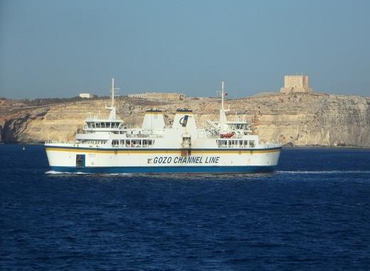 Medium ferry 116645 1920