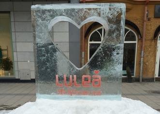 Thumb lulea 678146 1920