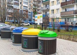 Thumb lodz waste segregation containers   pawe%c5%82 %c5%81acheta