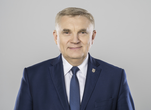 Medium zdjeciabialystok.pl dsc3449