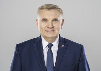 Thumb zdjeciabialystok.pl dsc3449