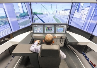 Thumb mpk tram simulator