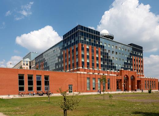 Medium elte  faculty of science