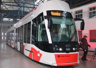 Thumb tallinn caf tram