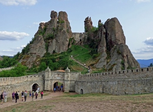 Medium belogradchik 2711435 1920
