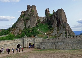 Thumb belogradchik 2711435 1920