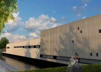 Thumb opendag multicultureel uitvaartcentrum jan 2020940