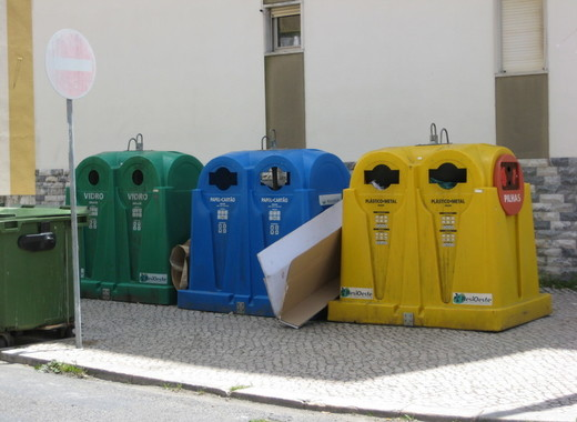 Medium eib support for portugal